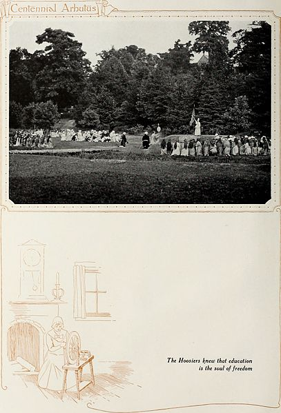 File:Arbutus (1921) (14579059057).jpg