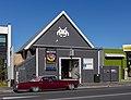 Arcadia (204 Barbadoes Street), Christchurch, New Zealand.jpg