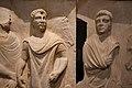 Archäologisches Museum Thessaloniki (Αρχαιολογικό Μουσείο Θεσσαλονίκης) (46915487225).jpg