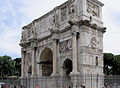 Arch.of.constantine.threequarter.view.arp.jpg