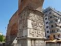 Arch of Galerius (1).jpg