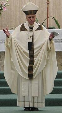 Archbishop Daniel Dinardo.jpg