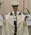 Archbishop Daniel Dinardo (cropped).jpg