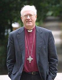 Archbishop george carey1.jpg