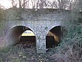Arches, Chard canal - geograph.org.uk - 1609046.jpg