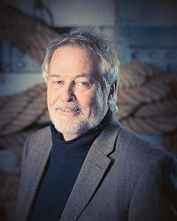 Archipelacon Gary K. Wolfe.jpg