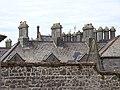 Architectural Detail - Limerick - Ireland - 11 (43506112142).jpg