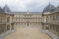 Archives nationales (Paris) Grands dépôts.png