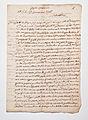 Archivio Pietro Pensa - Vertenze confinarie, 4 Esino-Cortenova, 010.jpg