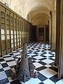 ArchivoIndias pasillo.JPG
