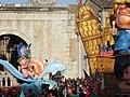 Arco di Augusto - Fano 31.jpg