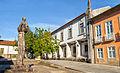 Arcos de Valdevez (16597847588).jpg