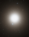 Arcturus (optical).png
