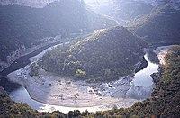 Ardèche (river)