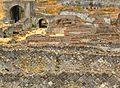 Area Archeologica di Cales 12.JPG