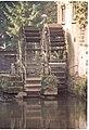 Arenbergkasteel met watermolen - 329846 - onroerenderfgoed.jpg