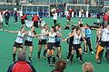 Argentian v Netherlands WCT 2010 Final 533 (6421194405).jpg