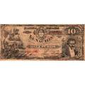 Argentina-1895-Bill-10-Obverse.png