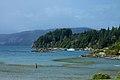 Argentina - Bariloche 043 - Lago Nahuel Huapi (6980410271).jpg