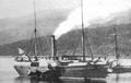 Argonavt (steamship, 1859).png