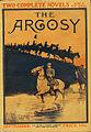 Argosy 190909.jpg