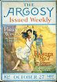 Argosy 19171027.jpg