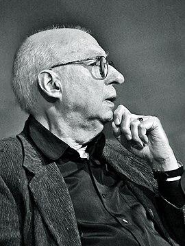 Reimann, Aribert