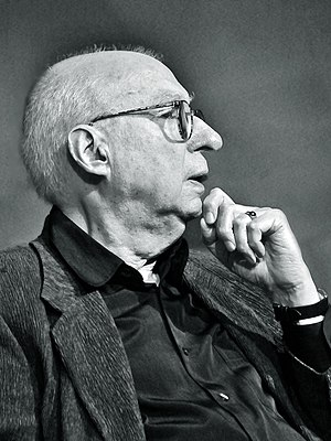 Reimann, Aribert (1936-)
