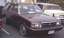 Aries Station Wagon.JPG