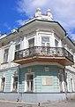 Arkhipov House (Vasenko Street, Chelyabinsk) 5.jpg