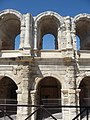 Arles Arena by Marcok sept 2019 f10.jpg