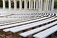 Arlington Memorial Amphitheater 1.jpg