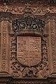 Armas-Fachada de Universidad- Salamanca.jpg