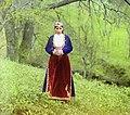 Armenian woman in national costume, Artvin-02000-02043v.jpg