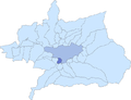 Armilla en la Vega de Granada.png