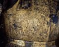 Armor Garniture, Probably of King Henry VIII of England (reigned 1509–47) MET DT258189.jpg