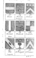 Armorial Dubuisson tome1 page66.png