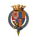 Arms of Prince Philip of Spain.png