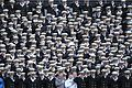 Army-Navy Game 2016 - Navy Photo 03.jpg