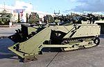 Army2016-321.jpg