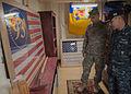 Army Lt. Gen. Robert Abrams visits USS Somerset 150513-N-CC789-100.jpg