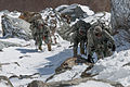 Army Mountain Warfare School 140220-Z-KE462-276.jpg
