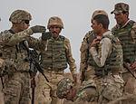 Army interpreters help facilitate Iraqi training 150325-A-BX700-176.jpg