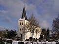 Arnhem-Elden, Bonifaciuskerk foto6 2009-01-05 13.16.JPG
