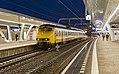 Arnhem Plan V 466 als Sprinter 7560 naar Ede-Wageningen (22528657313).jpg