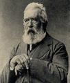 Arnold Böcklin. Letzte Aufnahme 1901.png