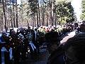 Arnold Meri funeral 228.jpg