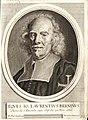 Arnold van Westerhout - Portrait of Gian Lorenzo Bernini.jpg