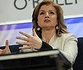 Arriana Huffington (3017911151).jpg