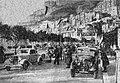 Arrivée du rallye Monte-Carlo 1934.jpg